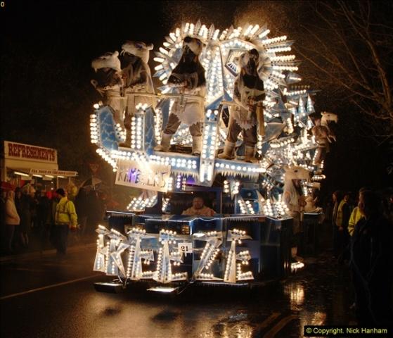 2014-11-12 The Somerset Carnavals - Shepton Mallet (197)197