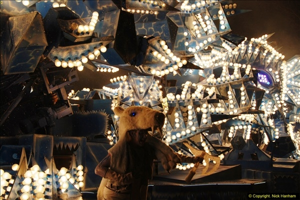 2014-11-12 The Somerset Carnavals - Shepton Mallet (198)198