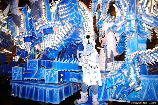 2014-11-12 The Somerset Carnavals - Shepton Mallet (199)199