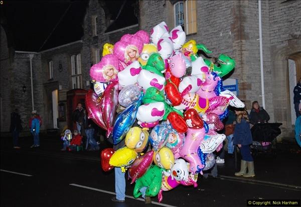 2014-11-12 The Somerset Carnavals - Shepton Mallet (2)002