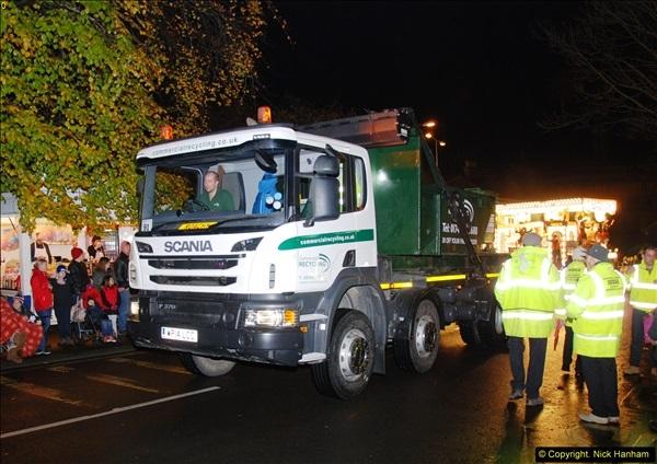 2014-11-12 The Somerset Carnavals - Shepton Mallet (20)020