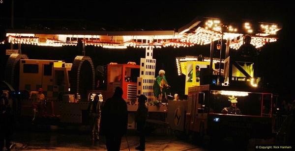 2014-11-12 The Somerset Carnavals - Shepton Mallet (200)200