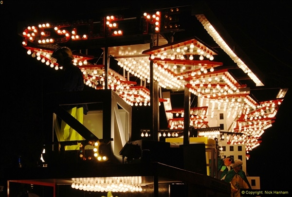 2014-11-12 The Somerset Carnavals - Shepton Mallet (201)201