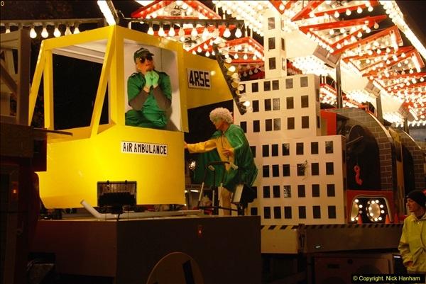 2014-11-12 The Somerset Carnavals - Shepton Mallet (202)202