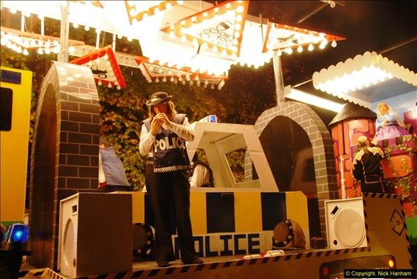 2014-11-12 The Somerset Carnavals - Shepton Mallet (203)203