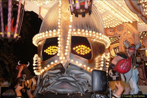 2014-11-12 The Somerset Carnavals - Shepton Mallet (206)206