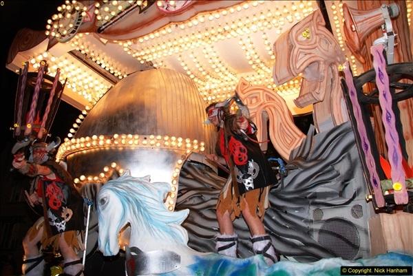 2014-11-12 The Somerset Carnavals - Shepton Mallet (207)207