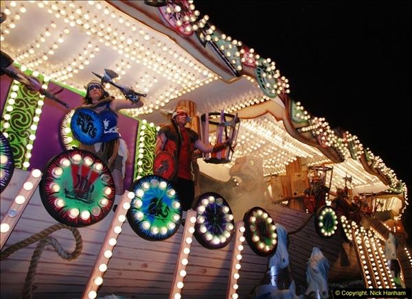 2014-11-12 The Somerset Carnavals - Shepton Mallet (208)208