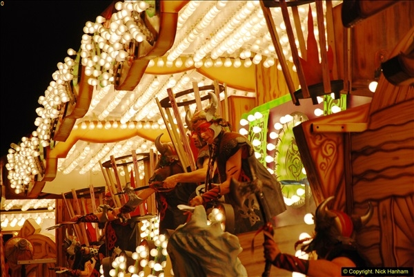 2014-11-12 The Somerset Carnavals - Shepton Mallet (209)209