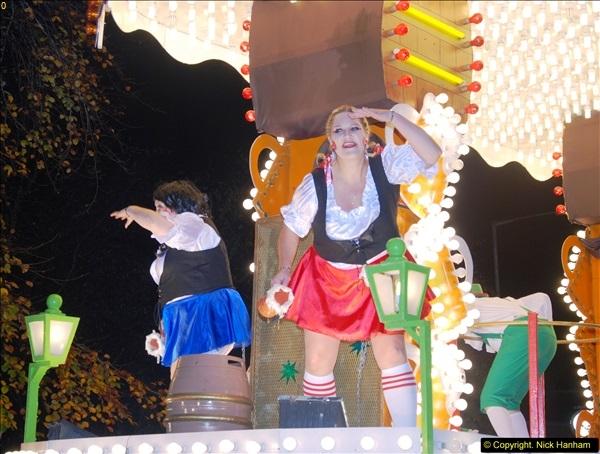 2014-11-12 The Somerset Carnavals - Shepton Mallet (210)210