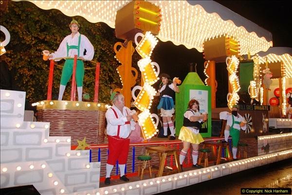 2014-11-12 The Somerset Carnavals - Shepton Mallet (211)211