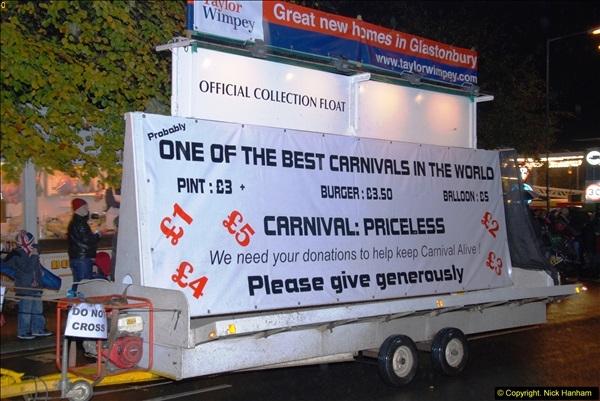 2014-11-12 The Somerset Carnavals - Shepton Mallet (213)213