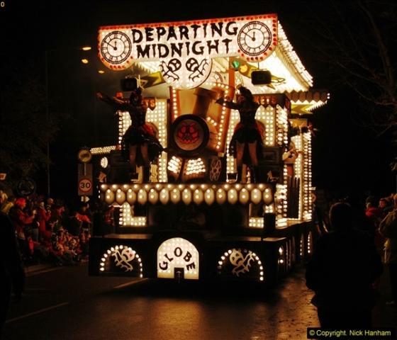 2014-11-12 The Somerset Carnavals - Shepton Mallet (22)022