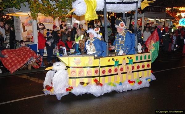 2014-11-12 The Somerset Carnavals - Shepton Mallet (27)027