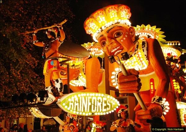 2014-11-12 The Somerset Carnavals - Shepton Mallet (30)030