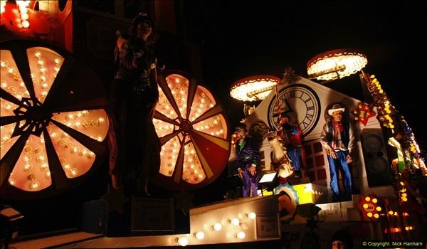 2014-11-12 The Somerset Carnavals - Shepton Mallet (35)035