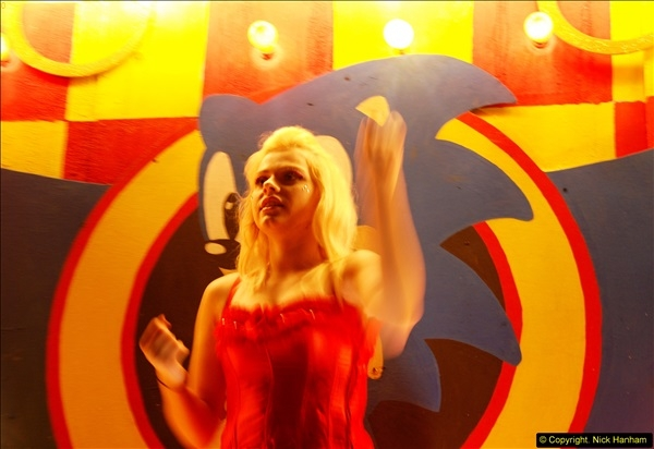 2014-11-12 The Somerset Carnavals - Shepton Mallet (37)037