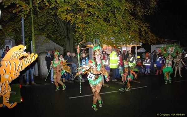 2014-11-12 The Somerset Carnavals - Shepton Mallet (38)038