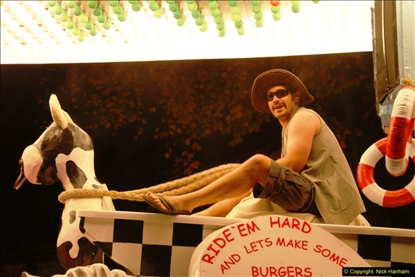 2014-11-12 The Somerset Carnavals - Shepton Mallet (42)042