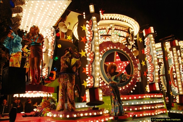 2014-11-12 The Somerset Carnavals - Shepton Mallet (44)044