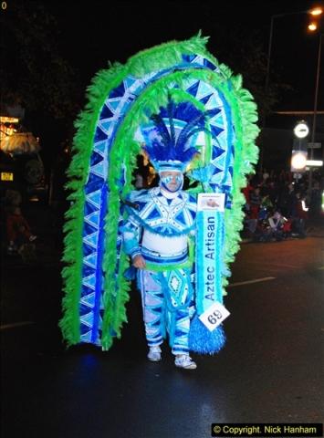 2014-11-12 The Somerset Carnavals - Shepton Mallet (47)047