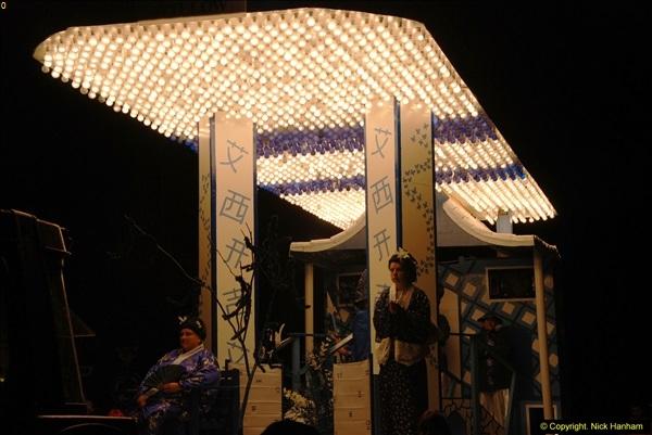 2014-11-12 The Somerset Carnavals - Shepton Mallet (5)005