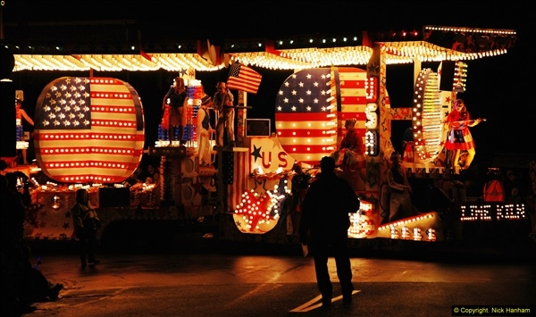 2014-11-12 The Somerset Carnavals - Shepton Mallet (52)052