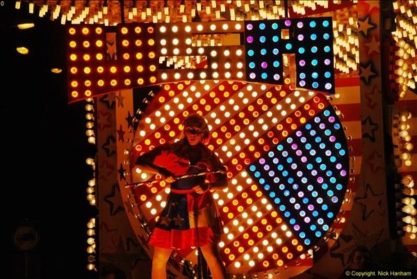 2014-11-12 The Somerset Carnavals - Shepton Mallet (54)054