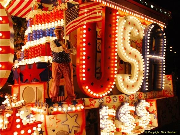 2014-11-12 The Somerset Carnavals - Shepton Mallet (57)057