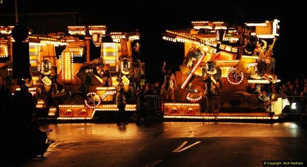 2014-11-12 The Somerset Carnavals - Shepton Mallet (58)058