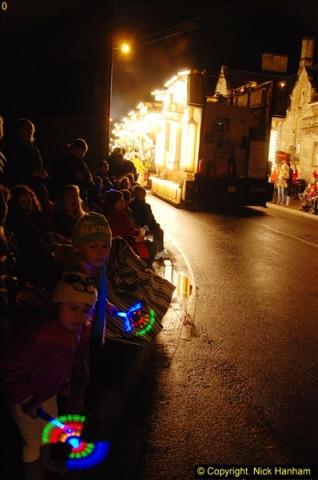 2014-11-12 The Somerset Carnavals - Shepton Mallet (64)064