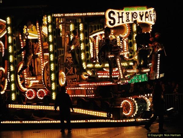 2014-11-12 The Somerset Carnavals - Shepton Mallet (65)065