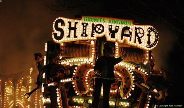 2014-11-12 The Somerset Carnavals - Shepton Mallet (67)067