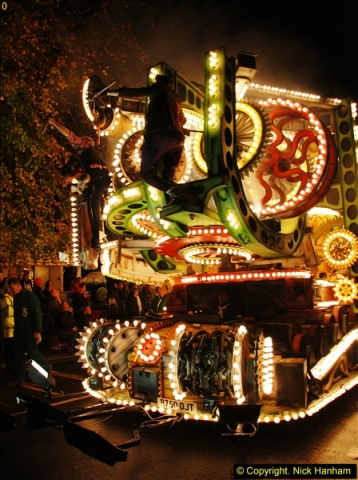 2014-11-12 The Somerset Carnavals - Shepton Mallet (68)068
