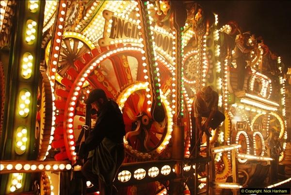 2014-11-12 The Somerset Carnavals - Shepton Mallet (70)070