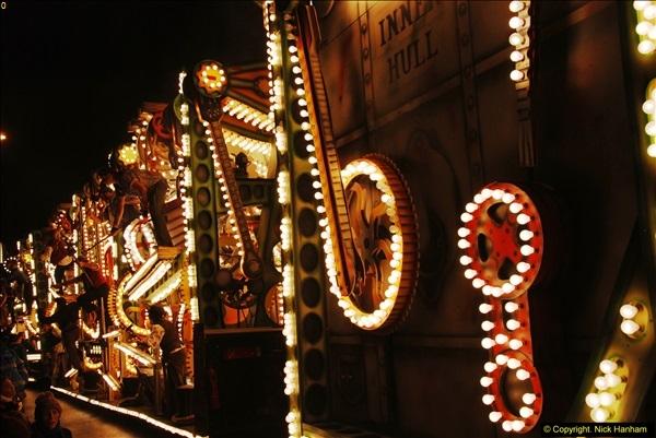 2014-11-12 The Somerset Carnavals - Shepton Mallet (71)071