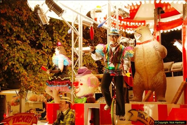 2014-11-12 The Somerset Carnavals - Shepton Mallet (74)074