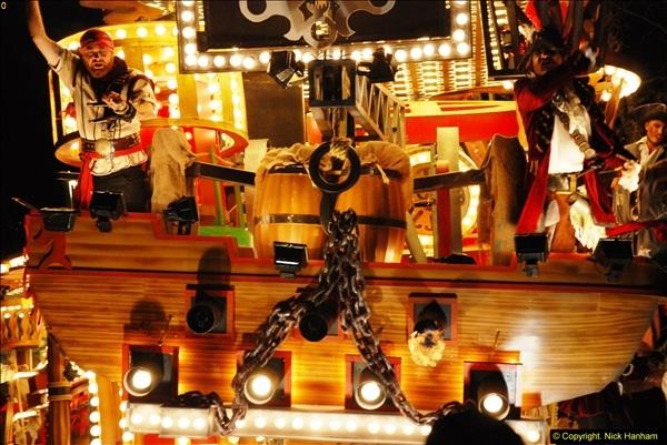 2014-11-12 The Somerset Carnavals - Shepton Mallet (77)077