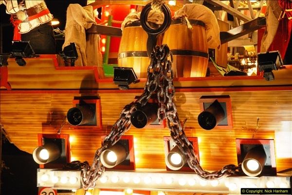2014-11-12 The Somerset Carnavals - Shepton Mallet (78)078