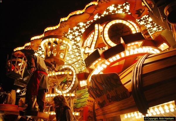 2014-11-12 The Somerset Carnavals - Shepton Mallet (82)082