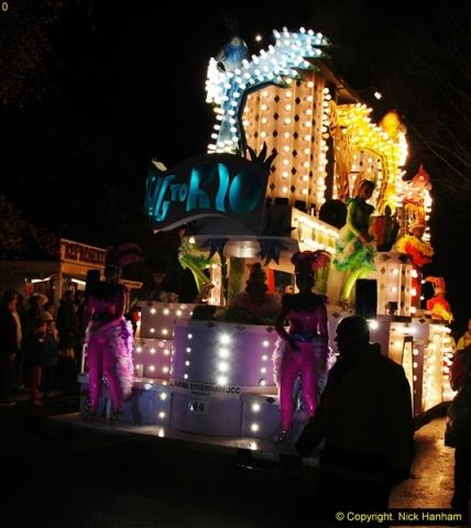 2014-11-12 The Somerset Carnavals - Shepton Mallet (86)086
