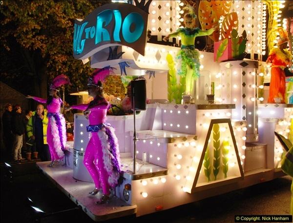 2014-11-12 The Somerset Carnavals - Shepton Mallet (87)087