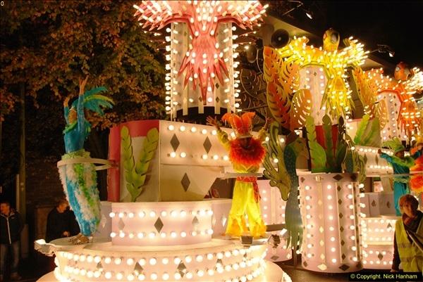 2014-11-12 The Somerset Carnavals - Shepton Mallet (88)088