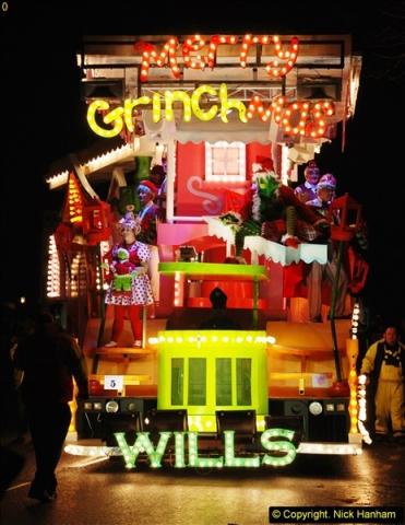 2014-11-12 The Somerset Carnavals - Shepton Mallet (89)089