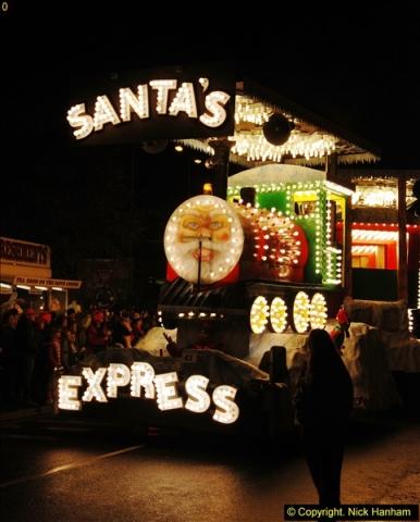 2014-11-12 The Somerset Carnavals - Shepton Mallet (9)009