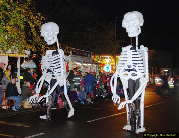 2014-11-12 The Somerset Carnavals - Shepton Mallet (93)093
