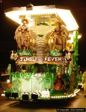2014-11-12 The Somerset Carnavals - Shepton Mallet (96)096