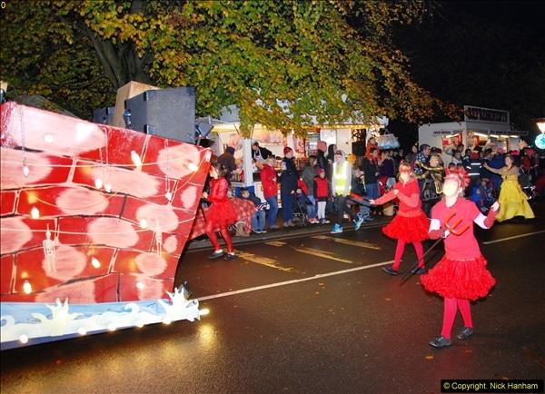 2014-11-12 The Somerset Carnavals - Shepton Mallet (99)099