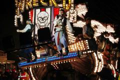 2014-11-12 The Somerset Carnavals - Shepton Mallet (101)101