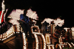2014-11-12 The Somerset Carnavals - Shepton Mallet (102)102